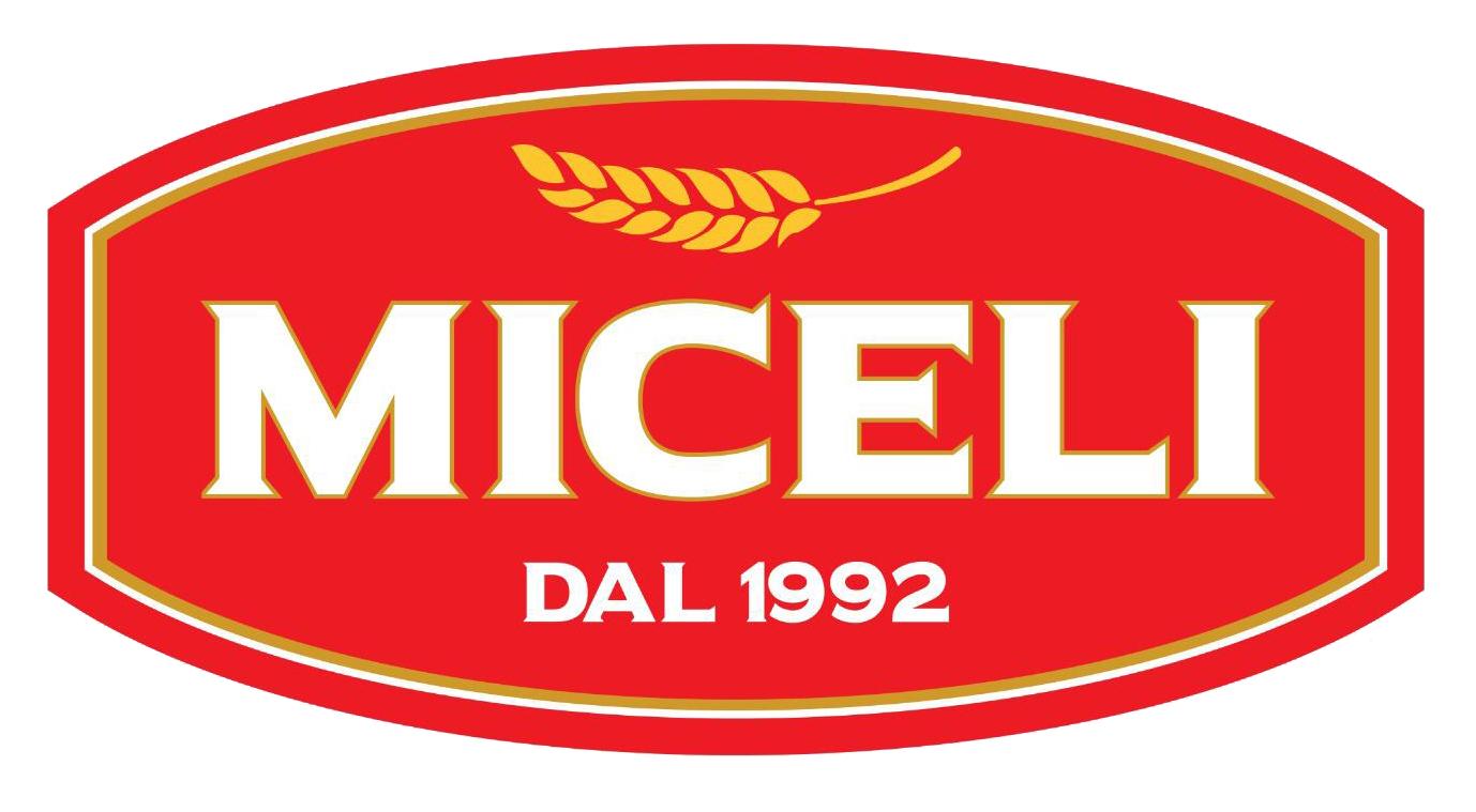 Forno Miceli